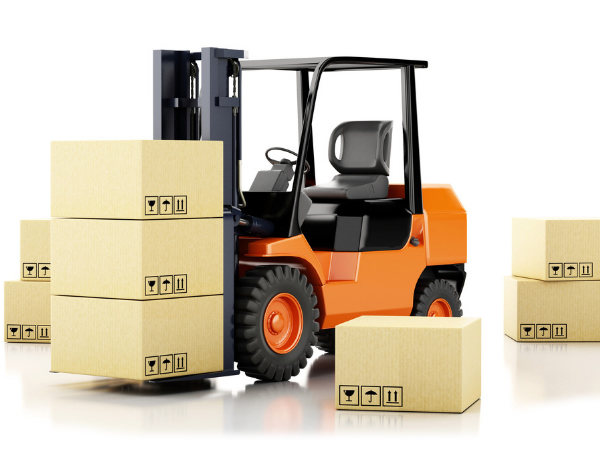 International Freight, International Freight Forwarders and International Freight Lines