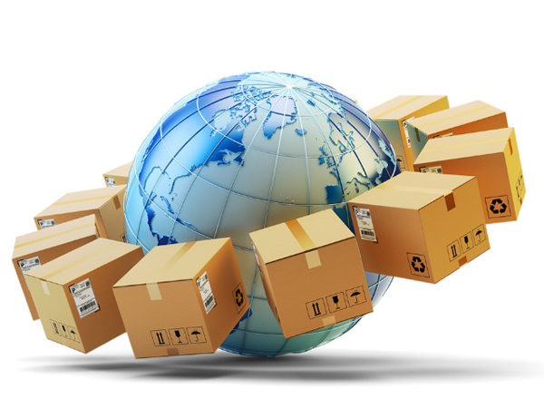 Provide third-party logistics solutions, scientific management and application of logistics chain